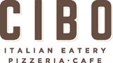 CIBO Italian Restaurant